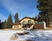 25252 Lower French Creek Rd, Custer image