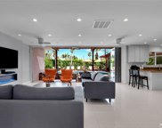 68610 Nightingale Road, Cathedral City image