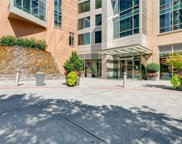10650 NE 9th Place Unit 2322, Bellevue image