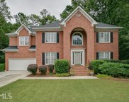 1412 Braxford Ct, Lawrenceville image
