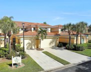 10851 Crooked River Rd Unit 202, Estero image