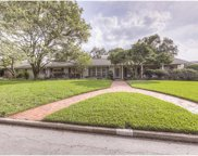 1814 Antilles Place, Orlando image