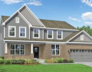3691 Gilmore  Place, Bargersville image