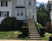 144 FIRETHORN COURT Unit #14-2, Upper Marlboro image