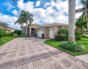 143 Orchid Cay Drive, Palm Beach Gardens image