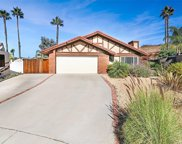 793 Lucille Court, Moorpark image