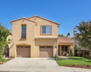 1760 Weatherwood Ct., San Marcos image