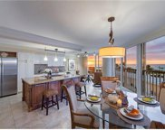 4041 Gulf Shore Blvd Unit 203, Naples image