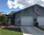 13414 Onion Creek CT, Fort Myers image