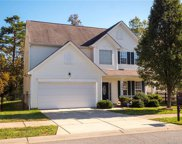 5006  Centerview Drive, Indian Trail image