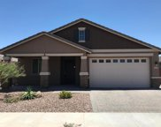 20707 E Mockingbird Drive, Queen Creek image
