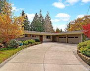 10702 Nottingham Rd, Edmonds image