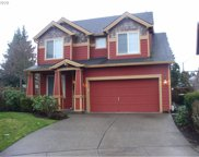 1038 SW 20TH  WAY, Troutdale image