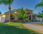 10 Canter Court, Ormond Beach image