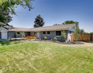 3024 Routt Circle, Lakewood image