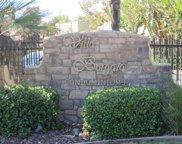 2881 Huntington Unit 239, Fresno image