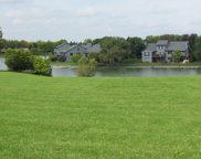 Lot 38 E Sonata Drive, Green Bay image