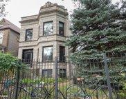 2718 N Mozart Street, Chicago image