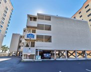 1011 S Ocean Blvd. Unit 305, North Myrtle Beach image