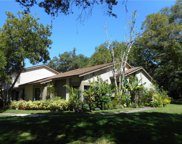 1701 Cypress Trace Drive, Safety Harbor image