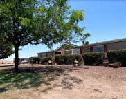 1510 E Road 2 -- N, Chino Valley image