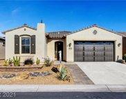 5724 Pinnacle Falls Street, North Las Vegas image