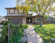 744 Timberline  Place, Fairfield image