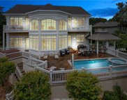 30 Knotts Way, Hilton Head Island image