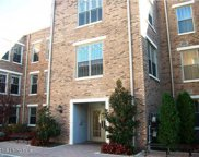 1915 Wrocklage Ave Unit 302, Louisville image
