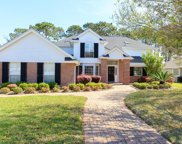 3209 COUNTRY CLUB, Lynn Haven image