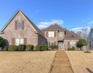 4830 Fox Springs, Collierville image