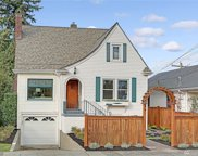 6251 Sycamore Ave NW, Seattle image