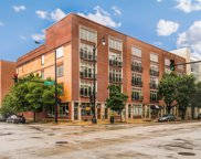 1932 South Wabash Avenue Unit 3, Chicago image