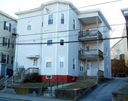 87 Manville RD, Woonsocket image