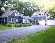 12 Great Hill Way, Eliot image