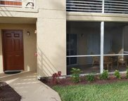 3120 Seasons WAY Unit 310, Estero image