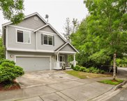 2324 194th St SE, Bothell image