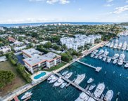 220 Lake Drive Unit #305, Palm Beach Shores image