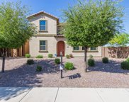 4714 W Fremont Road, Laveen image