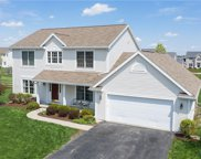 14650 Saddlebrook, Perrysburg image