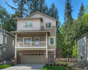 27 157th Lane SE Unit 24, Bothell image