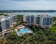 4000 Royal Marco Way Unit 723, Marco Island image