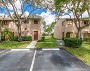 5180 S University Dr, Davie image