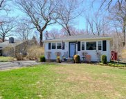29 Peach Orchard  Road, Prospect image