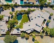 70600     Cypress Lane, Rancho Mirage image