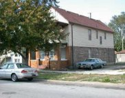 514 W 151st Street, East Chicago image