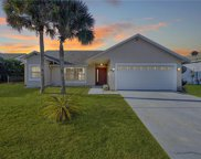 908 Alsace Drive, Kissimmee image