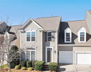 10337  Linksland Drive Unit #59, Huntersville image