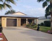 50 Silver Oak Drive, Port Saint Lucie image