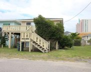206 N 32nd Ave, North Myrtle Beach image